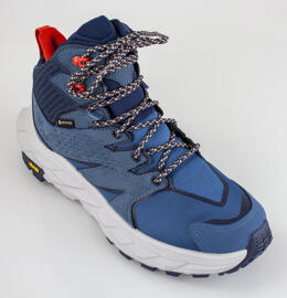 Schuhe Hoka