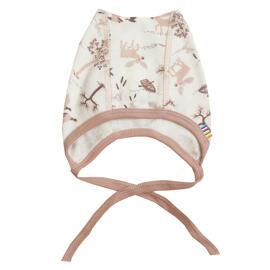Vêtements de plein air pour bébés et tout-petits joha