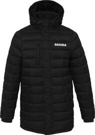 Manteaux et vestes Damra
