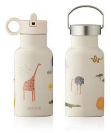 Wasserflaschen Thermosflaschen Stillen & Füttern Liewood