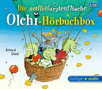 Bücher Kinderbücher Oetinger Media GmbH