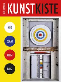 Jeux et jouets Verlag Antje Kunstmann GmbH