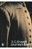 Livres fiction EDITEUR DUMMY - JAMAIS CHANGER LE NOM !!!!!!! à definir