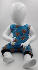 Coffrets cadeaux pour bébés Vêtements de plein air pour bébés et tout-petits Artisakids