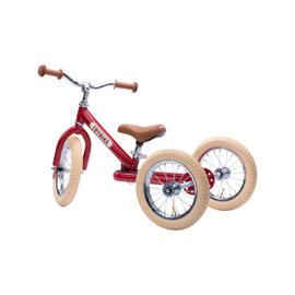 Dreiräder Trybike