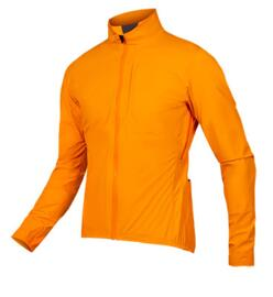 Fahrradbekleidung & Zubehör Endura
