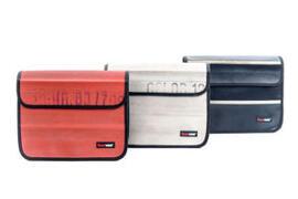 Computer-Schutzhüllen Kurier- & Schultertaschen Feuerwear