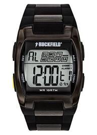 Armbanduhren & Taschenuhren Ruckfield