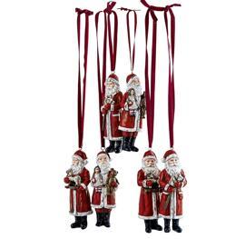 Décorations de Noël Loberon