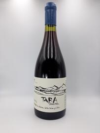 vin rouge Ventisquero