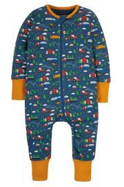 Baby-Schlafkleidung & -Schlafsäcke Baby- & Kleinkind-Oberbekleidung frugi