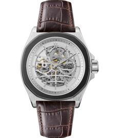 Armbanduhren Ingersoll