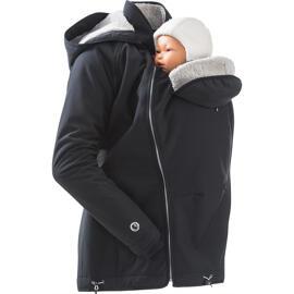 Manteaux et vestes Vestes de portage