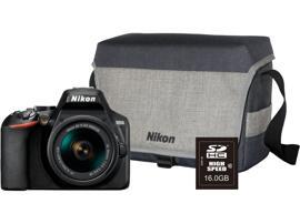 Appareils photo, caméras et instruments d'optique NIKON