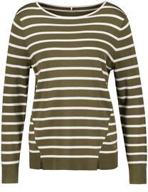 Vêtements GERRY WEBER CASUAL