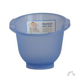 Baignoires pour bébés et sièges de bain popolini