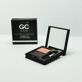 Base de maquillage pour les yeux Gil Cagné