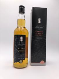 Blended Whiskey