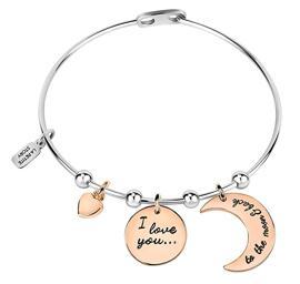 Bracelets La petite Story