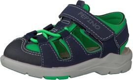sandales Ricosta
