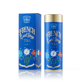 Tees & Aufgüsse TWG Tea