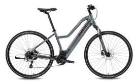 Vélos BH Bikes