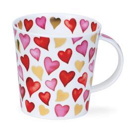 Tasses à café et à thé Dunoon
