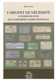 Geschichtsbücher René Link