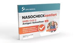 Medizinische Tests Lepu Medical