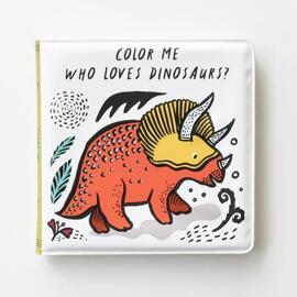 livres pour enfants wee Gallery