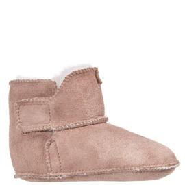 Chaussures Vanuba