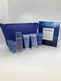 Kosmetiksets Phytomer