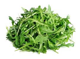 Frisches & Tiefgefrorenes Gemüse Blattgemüse Letzebuerger Geméis