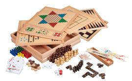 Jeux et jouets Philos