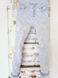 Hosen Melly Jeans