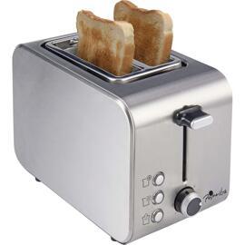 Grils électriques et grille-pains Prima Vista