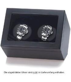 Armbanduhren Portax