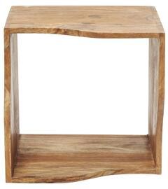 Möbel Kare