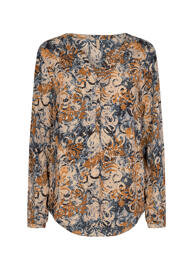 Shirts & Tops Soya Concept