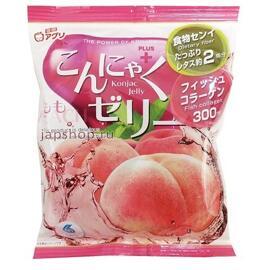 Aliments Produits à grignoter YUKIGUNI AGURI