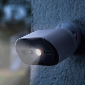 Caméras vidéo Abus