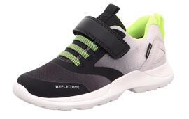 chaussures de marche SUPERFIT
