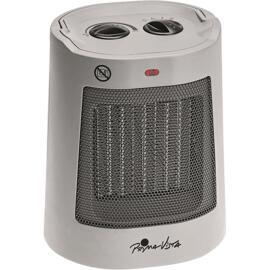 Chauffage et climatisation Prima Vista