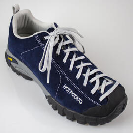 Chaussures Hotpotato