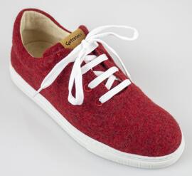 Chaussures Gottstein