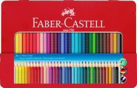 Zeichenbleistifte & Buntstifte Faber-Castell