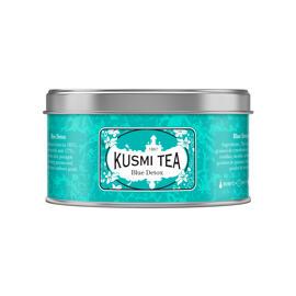 Grüner Tee Kusmi Tea