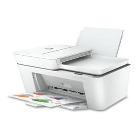 Drucken, Kopieren, Scannen & Faxen