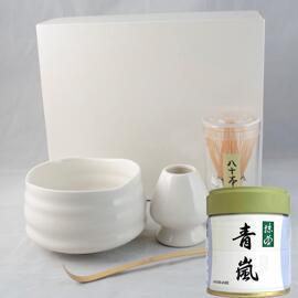 Matcha-Tee Tee-Geschenke Grüner Tee Tea and more