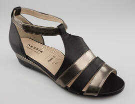Schuhe Hassia